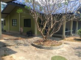 Resort Pattaya (36).jpg