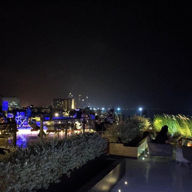 Jomtien 26 rooms Boutiqeu Resort (2).jpg