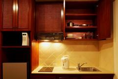95 Room Hotel Pattaya City for Sale (7).jpg