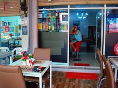 Bar Restaurant Naklua (5).jpg