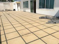 Pattaya Beach front Building (3).JPG