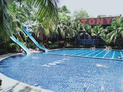 Potential Resort (9).jpg