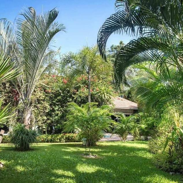 Luxurious Villa on Large Land (4).jpg