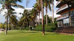 101 Rooms Hotel Jomtien Beach (7).jpg