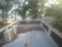 Jomtien Beach Front Home (16).JPG