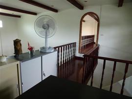 Bang Saray Superb Large Pool Villa  (54)