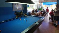 Bar Restaurant Guesthouse (14).jpg