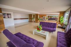 North Pattaya 156 Room Resort  (17).jpg