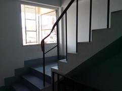 28 Rooms Bhua Kao (15).JPG