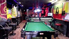 Guesthouse Bar Off Beach Road (9).jpg