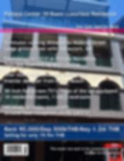 10 Room Residence + Restaurant (30).jpg