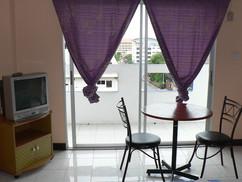 Pratumnak 35 Room Hotel Building for Sal