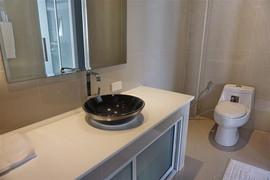 62 Room Resort (48).jpg