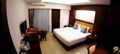 Pratumnak 27 Rooms Hotel for sale (8).jf