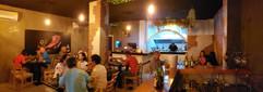 Restaurant to Take Over (15).jpg