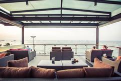 109 Rooms Hotel Beach Front (23).jpg
