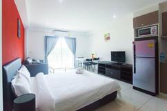 28 Room Hotel (43).jpg
