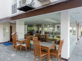 110 Rooms Hotel Sale Rent (28).jpg