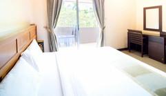 70 room hotel South Pattaya (16).jfif