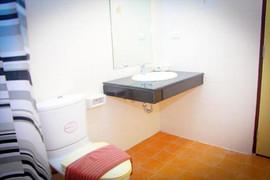 79 Rooms near Center Pattaya (32).jpg