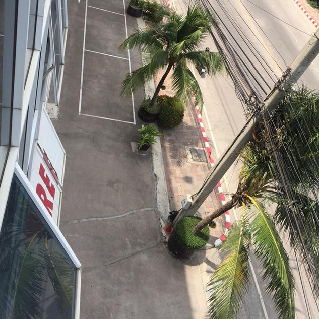 52 Rooms Hotel South Pattaya (9).jpg