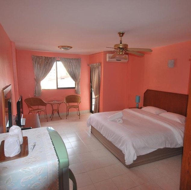 Pattaya VC Area 24 Rooms Hotel Sale (3).