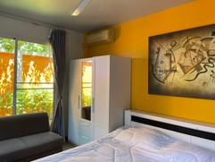 31.5m THB 5 Bedroom Resort Style Villa (30).jpg