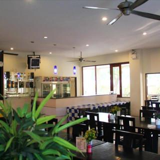 79 Rooms near Center Pattaya (13).jpg
