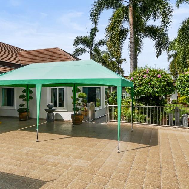 5 Bedroom Pool Villa East Pattaya (2).jp