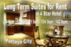 Suites for rent .jpg