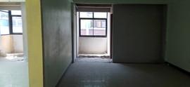 Building Klang (3).jpg