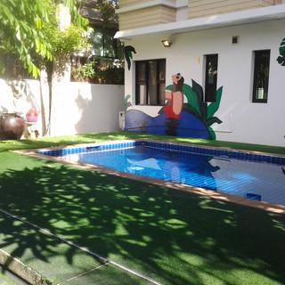12.95m THB 3 Bedroom Pool Villa North Pattaya (11).jpg