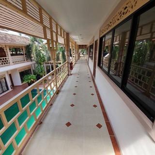 19 Room Resort (6).jpg