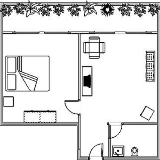 Jomtien 40 Rooms 120 Bed  (20).jpg