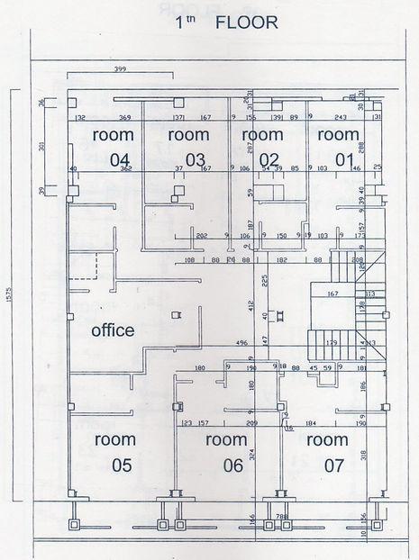 b) Hotel First Floor.jpeg