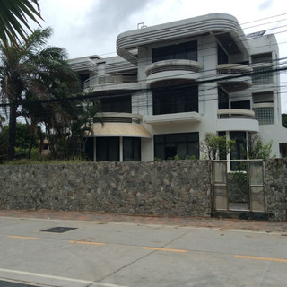 Beach Front House plus plot (12).JPG