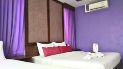 101 Rooms Hotel Jomtien Beach (21).jpg