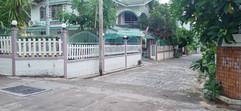 House near Pattaya Center (2).jpg