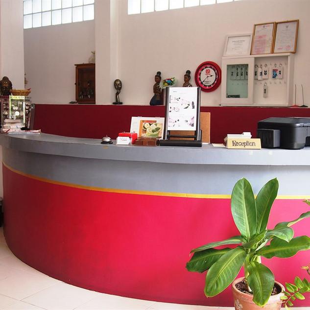Hotel for sale Pratumnak (31).jpg