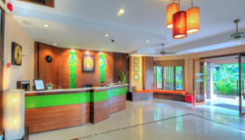 70 room hotel South Pattaya (26).jfif