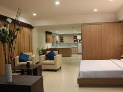 102 Rooms (11).jpg