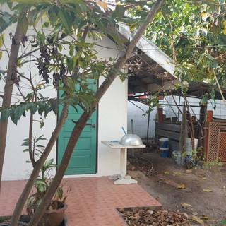 North Pattaya 6 Bedroom Mansion (82).jpg
