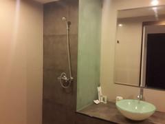 3 Star Hotel (2).JPEG