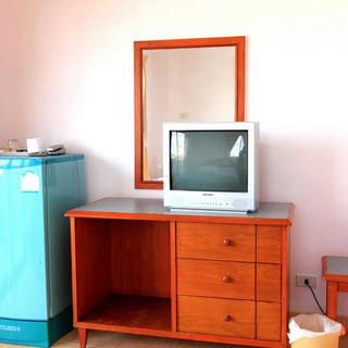 23 Rooms 2 shops rental (25).jpg