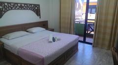 32 Room Hotel Bar Restaurant (6).jpg
