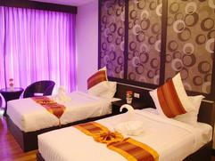 101 Rooms Hotel Jomtien Beach (30).jpg