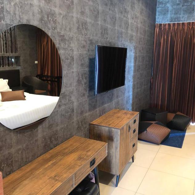 Jomtien 26 rooms Boutiqeu Resort (48).jp