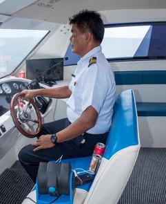 Discounted Catamaran (4).jpg