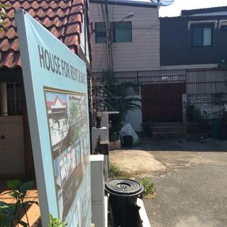 Pattaya 3m THB House (2).JPG