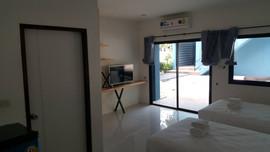 91 Rooms Hotel South Pattaya (11).jpg